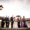 Wedding-Jennie_Erik-531
