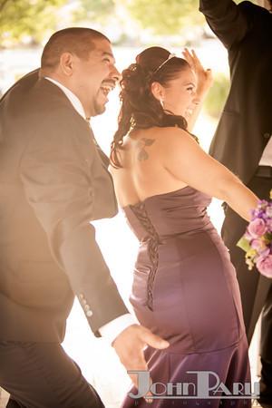Wedding-Jennie_Erik-495