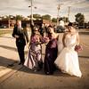 Wedding-Jennie_Erik-524