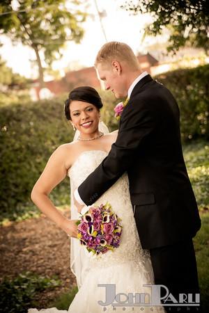 Wedding-Jennie_Erik-464