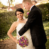 Wedding-Jennie_Erik-464