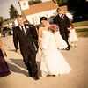 Wedding-Jennie_Erik-458