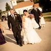 Wedding-Jennie_Erik-458