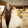 Wedding-Jennie_Erik-556
