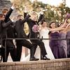 Wedding-Jennie_Erik-532