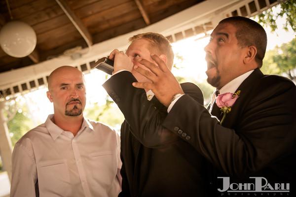 Wedding-Jennie_Erik-521
