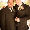 Wedding-Jennie_Erik-508