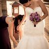 Wedding-Jennie_Erik-542