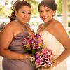 Wedding-Jennie_Erik-499