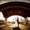 Wedding-Jennie_Erik-540