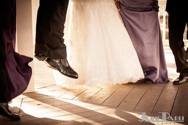 Wedding-Jennie_Erik-490-2