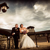 Wedding-Jennie_Erik-529