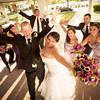 Wedding-Jennie_Erik-496