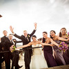 Wedding-Jennie_Erik-534