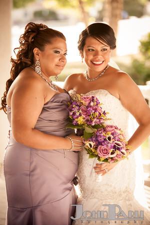 Wedding-Jennie_Erik-498-2