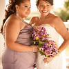 Wedding-Jennie_Erik-498-2
