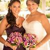 Wedding-Jennie_Erik-504