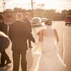 Wedding-Jennie_Erik-455-2