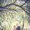 Wedding-Jennie_Erik-570