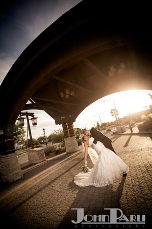 Wedding-Jennie_Erik-537