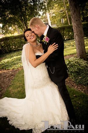 Wedding-Jennie_Erik-474