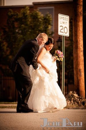 Wedding-Jennie_Erik-457