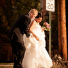 Wedding-Jennie_Erik-457