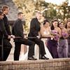 Wedding-Jennie_Erik-530