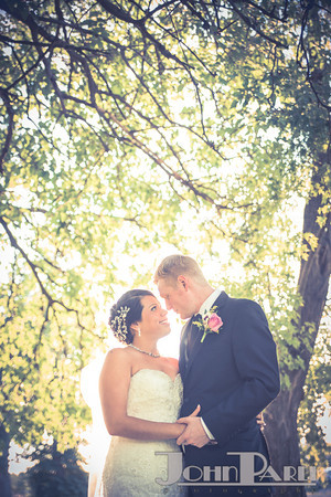 Wedding-Jennie_Erik-566