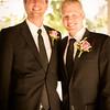 Wedding-Jennie_Erik-510