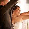Wedding-Jennie_Erik-494
