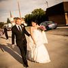 Wedding-Jennie_Erik-459