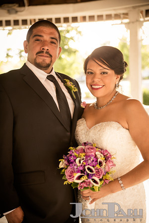 Wedding-Jennie_Erik-501