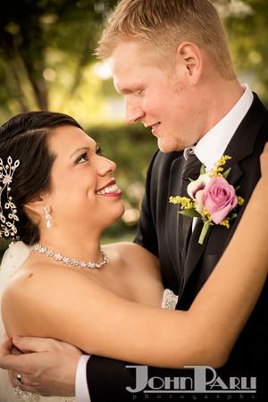 Wedding-Jennie_Erik-469