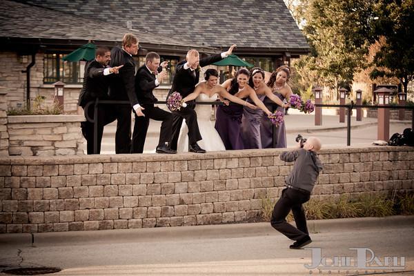 Wedding-Jennie_Erik-535