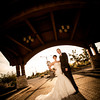 Wedding-Jennie_Erik-538