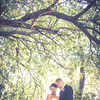 Wedding-Jennie_Erik-569-2