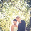 Wedding-Jennie_Erik-568-2