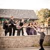 Wedding-Jennie_Erik-533