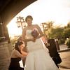 Wedding-Jennie_Erik-544