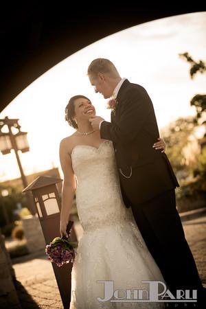 Wedding-Jennie_Erik-549-2