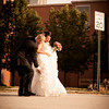 Wedding-Jennie_Erik-456