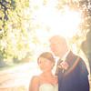Wedding-Jennie_Erik-562