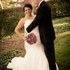 Wedding-Jennie_Erik-465