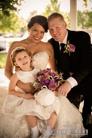 Wedding-Jennie_Erik-485
