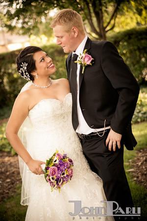 Wedding-Jennie_Erik-467