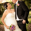 Wedding-Jennie_Erik-467