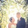 Wedding-Jennie_Erik-565