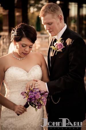 Wedding-Jennie_Erik-554