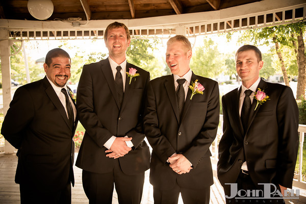 Wedding-Jennie_Erik-511
